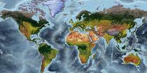 Geography-IGCSE-1200x600.jpg