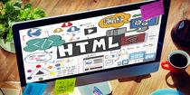 HTML-1200x600Test.jpg