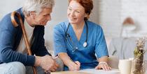Health---Social-Care-Cache-L2-Certificate--RQF--Online-Course-122x600.jpg