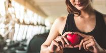 Health--Exercise---Fitness-L3-1200x600.jpg