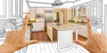 Interior-Design-L2-1200x600.jpg