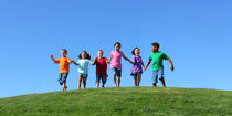 Introducing-Caring-for-Children---Young-People-L2-1200x600.jpg