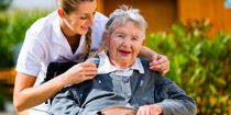 Introduction-To-Social-Care-L2-1200x600.jpg