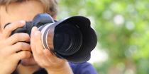 Introduction-to-Freelance-Photo-Journalism-L2-1200x600.jpg