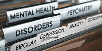 Introduction-to-Mental-Health-L2-1200x600.jpg