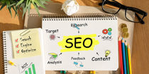Introduction-to-SEO-Online-1200x600.jpg