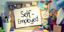 Introduction-to-Self-Employment-1200x600.jpg