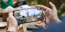 Java-for-Android-Games-Development-L4-1200x600.jpg