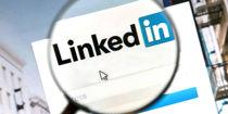 Linkedin-for-Business-Online-1200x600.jpg