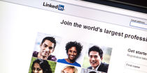 Linkedin-for-Jobseekers-Online-1200x600.jpg