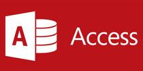 MOS-Access-1200x600.jpg