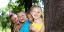 Managing-Childrens-Behaviour-L2-1200x600.jpg