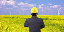 Managing-Environmental-Resources-L3-1200x600.jpg