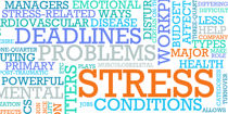 Managing-Stress-L2-1200x600.jpg
