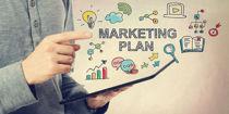 Marketing-Studies-L3-1200x600.jpg