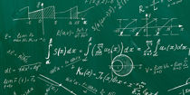 Mathematics-A-Level-1200x600.jpg
