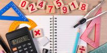 Maths-GCSE-1200x600.jpg