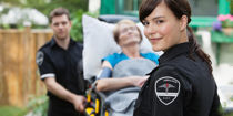 Moving---Handling-Patients-Safely-L2-1200x600.jpg