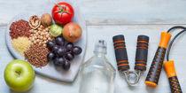 Nutrition---Lifestyle-L2-1200x600.jpg