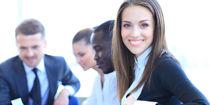 Personal-Assistant-Diploma-L3-1200x600.jpg