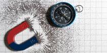 Physics-IGCSE-1200x600.jpg
