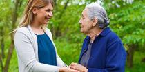 Positive-Dementia-Care-L2--1200x600.jpg