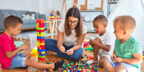 Preparing-to-Work-in-Home-Based-Childcare-L3-1200x600.jpg