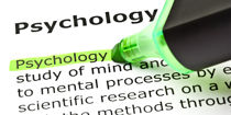 Psychology---Child-Psychology-L3-1200x600.jpg
