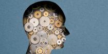 Psychology-A-Level-1200x600.jpg
