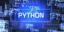 Python-for-Beginners-L3-1200x600.jpg