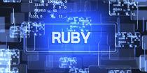 Ruby-for-Beginners-L3-1200x600.jpg