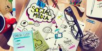Social-Media-Marketing-L3-1200x600.jpg