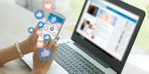 Social-Media-Strategy-for-Business-Online-1200x600.jpg