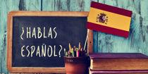 Spanish-A-Level-1200x600.jpg