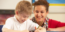 Specialist-Support-for-Teaching-and-Learning-in-Schools.jpg