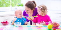 Starting-a-Childcare-Business-L3-1200x600.jpg