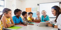 Supporting-Teaching---Learning-in-Schools-L3-1200x600.jpg