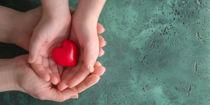Understanding-Safeguarding-Children-L3-1200x600.jpg