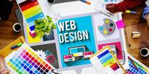 Web-Design-Professional-Bundle-1200x600.jpg