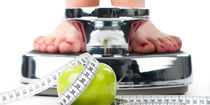 Weight-Management-Consultant-L3-1200x600.jpg