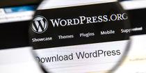 Wordpress-for-Websites-1200x600.jpg