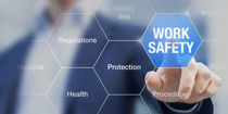Workplace-Health---Safety-L2-1200x600.jpg