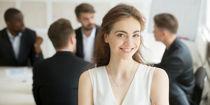 Workplace-Law-L3-1200x600.jpg