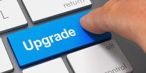 upgrade-1200x600.jpg